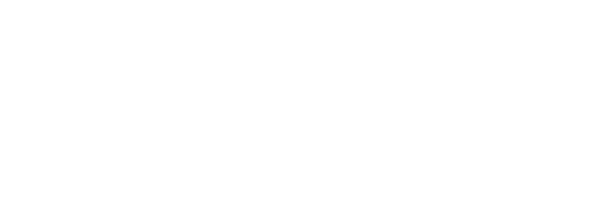 Black Heros Logo